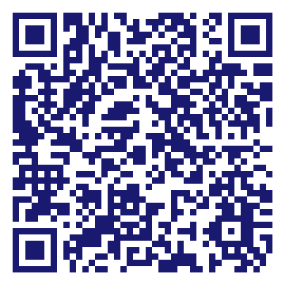 QR-Code for Avon Products