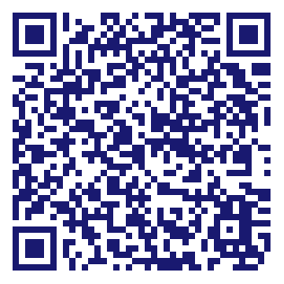 QR-Code for Avon Representative