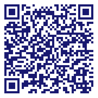 QR-Code for Avs Properties Ltd