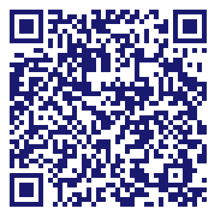 QR-Code for Aw Auto Sales