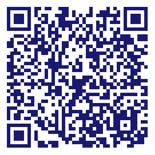 QR-Code for Awakenings