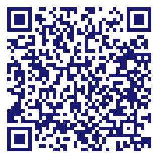 QR-Code for Award Designs Inc