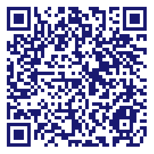 QR-Code for Award Solutions