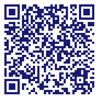 QR-Code for Awards By Cathy