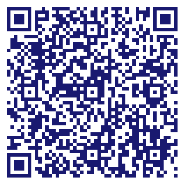 QR-Code for Awards & Trophies Unlimited