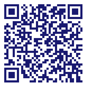 QR-Code for Awfmex