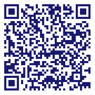 QR-Code for Awnair Awnings
