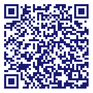 QR-Code for Awws Inc