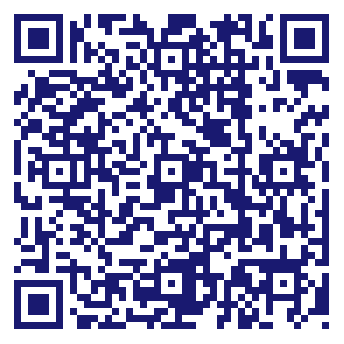 QR-Code for Axelssons Blue Claw Rstrnt