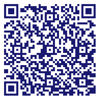 QR-Code for Axiom IT Solutions Inc.