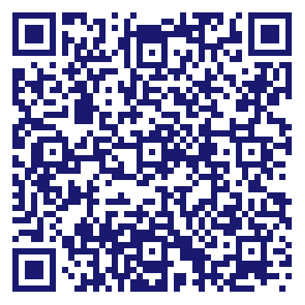 QR-Code for Axis Engineering Group, LLC
