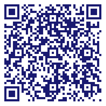 QR-Code for Axletech International Inc