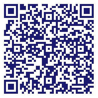 QR-Code for Axxiom Manufacturing, Inc