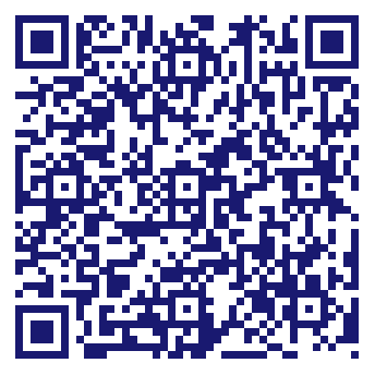QR-Code for Ayala Mexican Restaurant