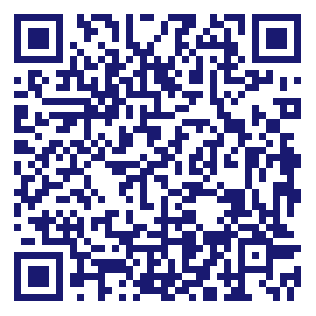 QR-Code for Ayan Law Office