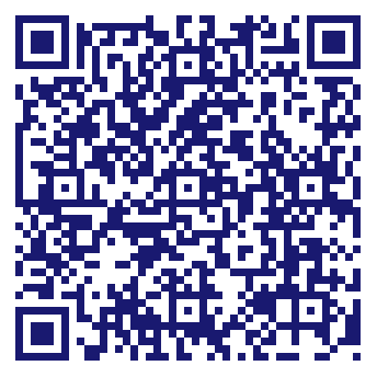 QR-Code for Ayers Home Improvement