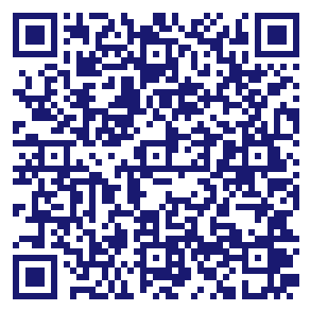 QR-Code for Ayers Mechanical Group Llc
