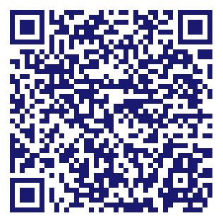 QR-Code for Aylwin Construction