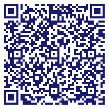 QR-Code for Ayotte Dental Family Dentistry