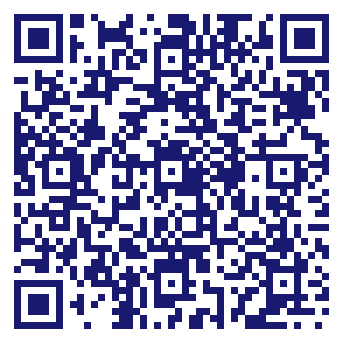 QR-Code for Ayres Construction Inc