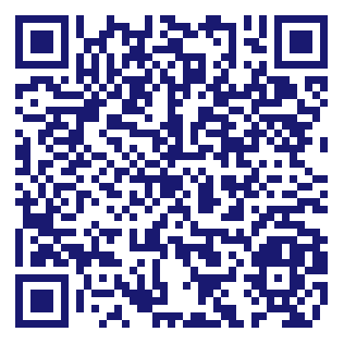 QR-Code for Az Digital Dish