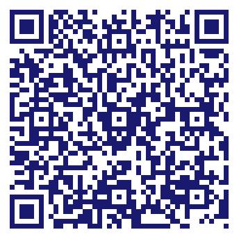 QR-Code for Azalea Garden Apartments