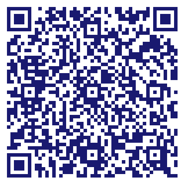 QR-Code for Azalea Skin Treatment Center
