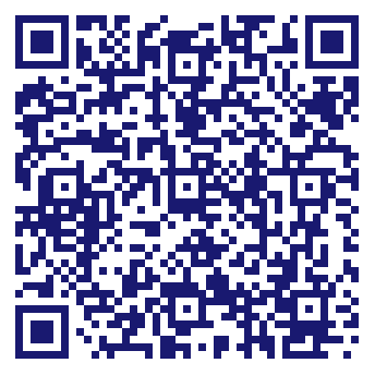 QR-Code for Azel B Littlefield Builders