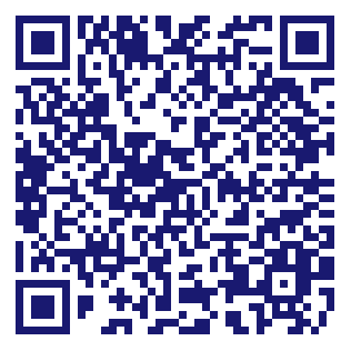 QR-Code for Azko Manufacturing