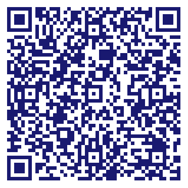 QR-Code for Azman Color Vision Specialists