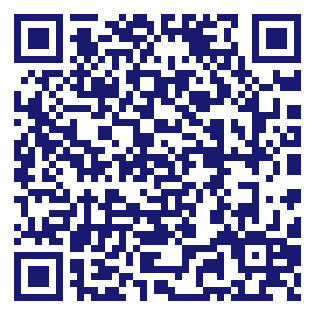 QR-Code for Azul Tequilla Mexican
