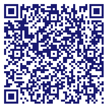 QR-Code for Azusa Church Of Our Lord jesus