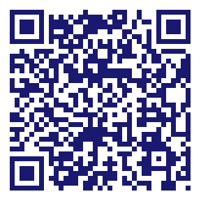 QR-Code for B 2 Svc