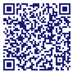 QR-Code for B A Rogers & Son