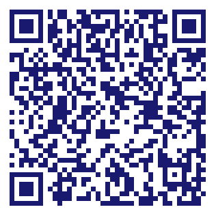 QR-Code for B A Supply