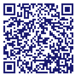 QR-Code for B B Pharmacy