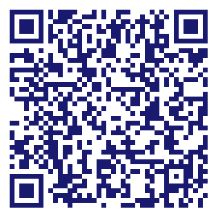 QR-Code for B C Business Svc