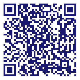 QR-Code for B C Commodities