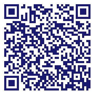 QR-Code for B C Tire Svc