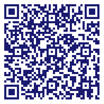 QR-Code for B Cheese And Bakery Llc