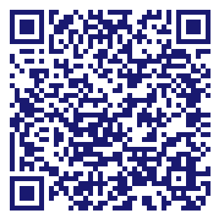 QR-Code for B Complete Drywall