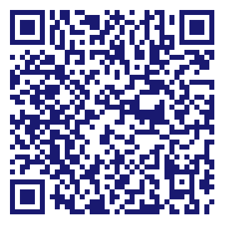 QR-Code for B Creative Inc