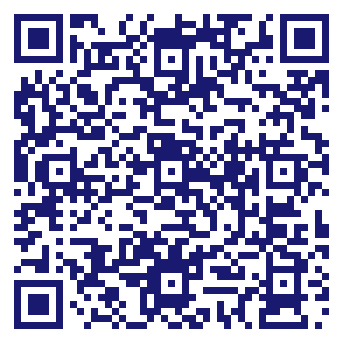 QR-Code for B D Advertsing Specialty Co