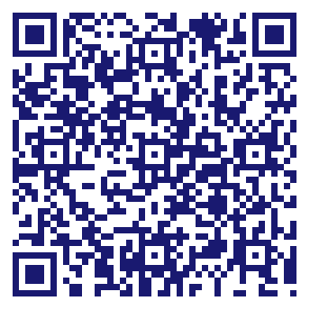 QR-Code for B D M Rural Water systems