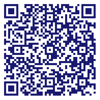 QR-Code for B D Martin Construction