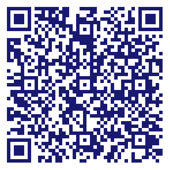 QR-Code for B Erickson Logging Gravel