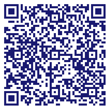 QR-Code for B F Goodrich Performance Mtls