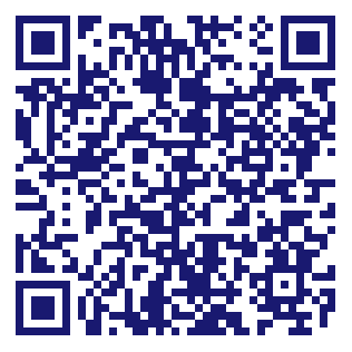 QR-Code for B F Hicks