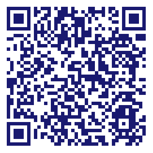 QR-Code for B G Welding Svc