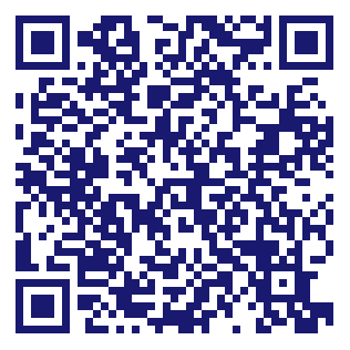 QR-Code for B H Workman & Sons